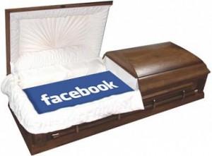 facebook-death-300x221