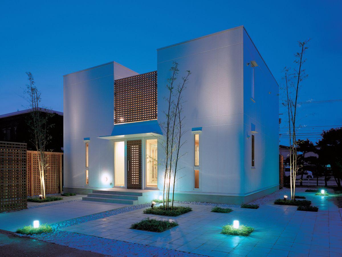 Arquitectura y decoraci n de interiores del minimalista for Arquitectura y decoracion