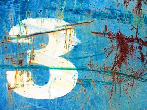 tres1