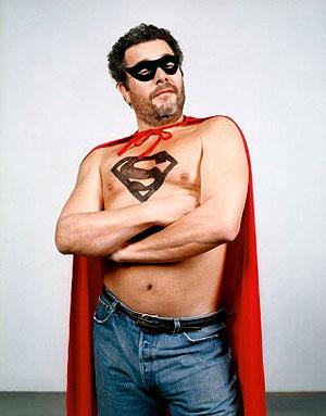 15starck-superman