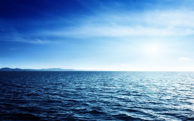 blue-ocean-wallpapers_35232_1920x1200
