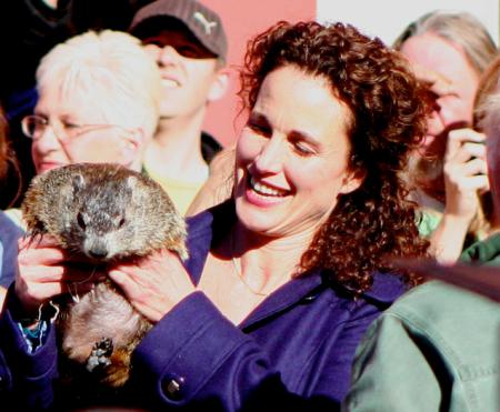 Andiegroundhog