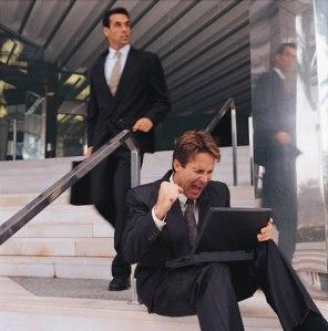 diferencias-entre-emprendedor-y-empresario