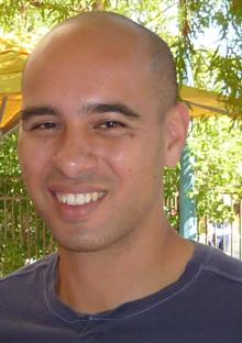 Leo Babauta