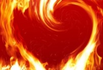 fire-love-300x205