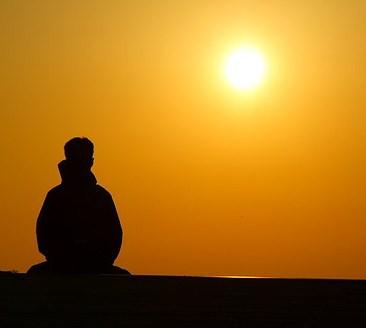 mindfulness_stress_reduction_training-7842