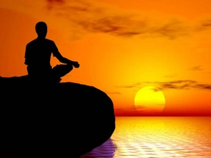 total-health-meditator