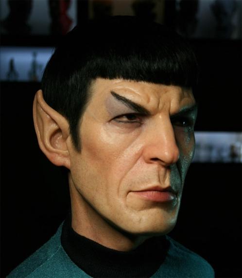 realistic_spock_sculpture_l