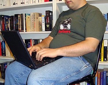 375px-Computadoras_y_Obesidad