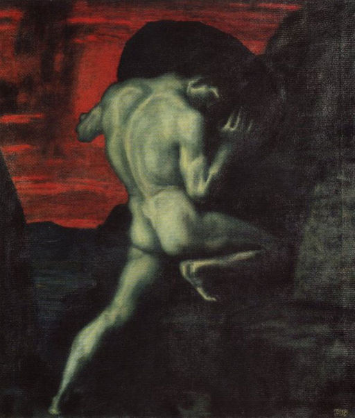 512px-Sisyphus_by_von_Stuck