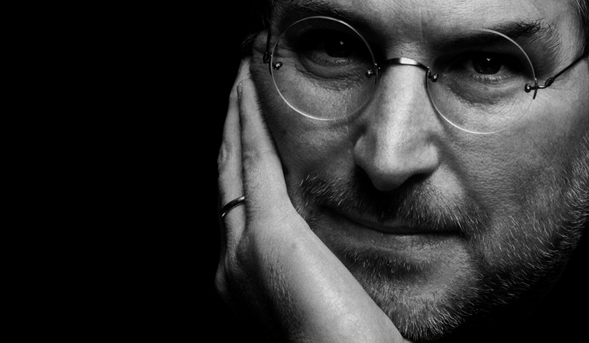 Steve_Jobs_