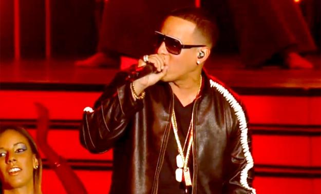 2013-latin-bb-daddy-yankee