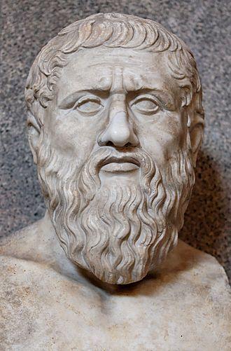 330px-Plato_Pio-Clemetino_Inv305