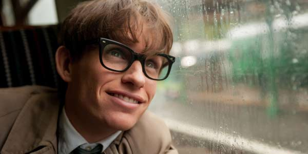 -theory-of-everything-oscars-600x300