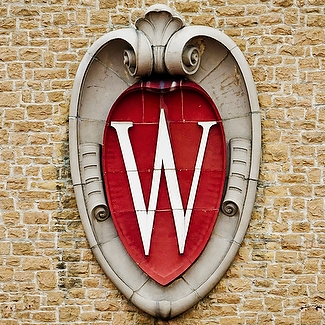 wisconsin-madison logo2