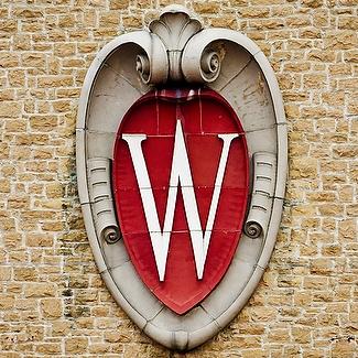 wisconsin-madison logo2