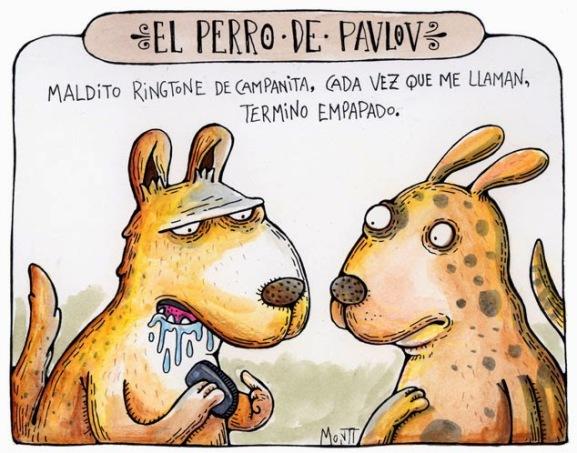 perro-de-pavlov-2-copy