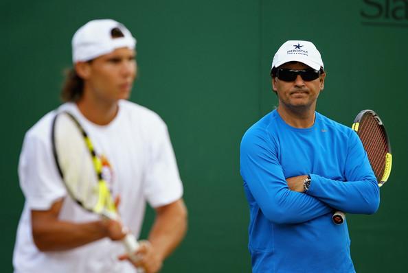 Iberostar_Rafael_Nadal_Toni_Nadal
