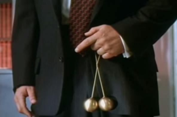 brass-balls