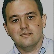 Miguel-de-Luis