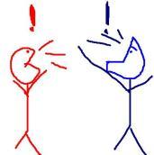 argument2