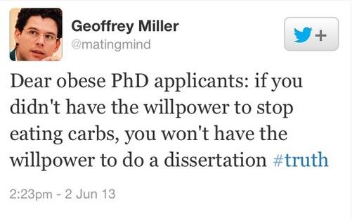 Geoffrey-Miller-Offensive-Tweet