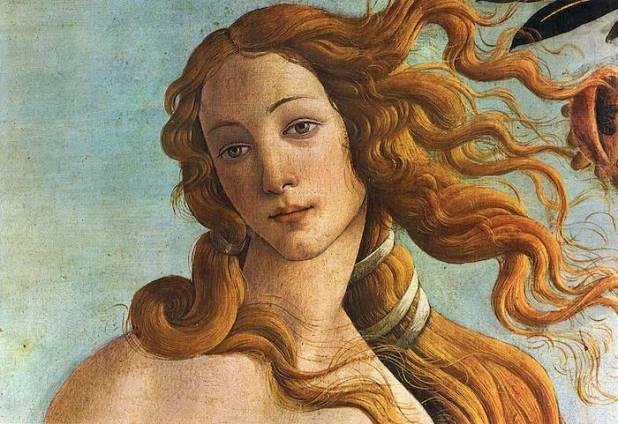 Botticelli-Nascita-di-Venere-by-pietro-Zanarini-1