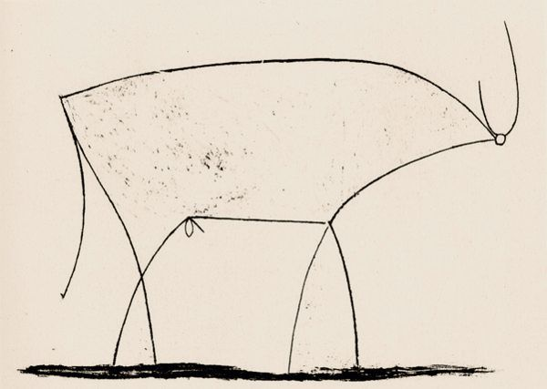 picasso_bull_plate_11