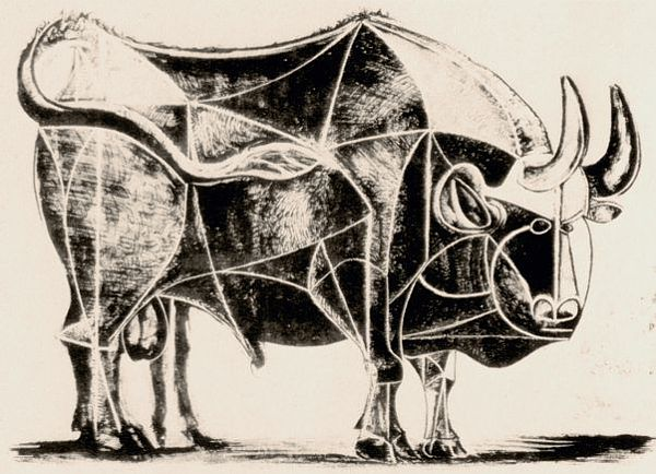 picasso_bull_plate_4