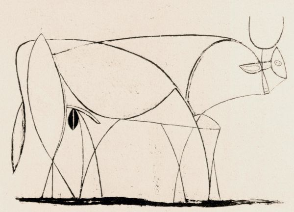 picasso_bull_plate_9
